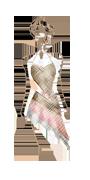 Stroje do tańca – Pracownia ubioru artystycznego Barbara Turosz