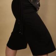 Basia - Spodnie do tanga