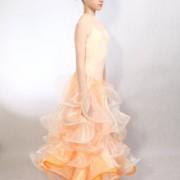 Paulina - Suknia do standardu