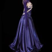 Maria -suknia do standardu