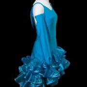 sukienka_do_laciny_la0083
